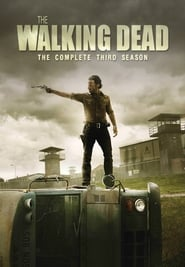 The Walking Dead Season 3 Putlocker Cinema