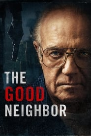 Image The Good Neighbor (2016)