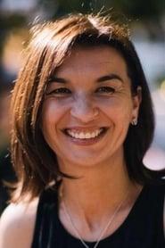 Yanina Kucher