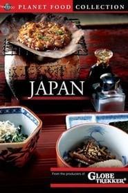 Planet Food: Japan 2012