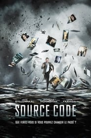 Source Code - Regarder Film en Streaming Gratuit