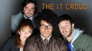 The IT Crowd en streaming