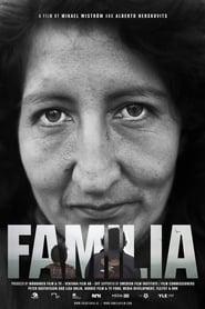 فيلم Familia مترجم
