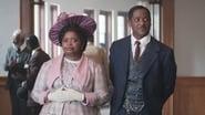 Madam C. J. Walker: Una mujer hecha a sí misma 1x2