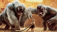 John Carter en streaming