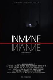 Inmune (2019)