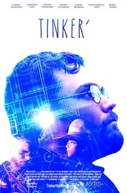 Tinker' (2018) Watch Online Free