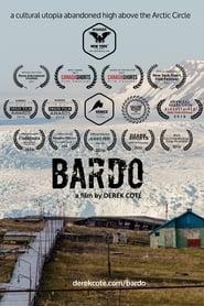 Bardo: (2016) Zalukaj Online