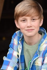 David, Age 7
