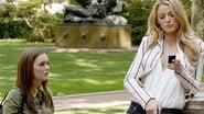 Gossip Girl 2x6