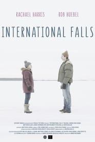 International Falls (2019) Watch Online Free