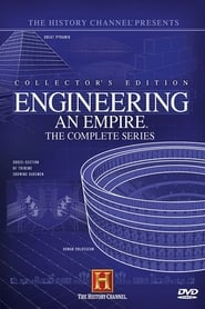 Engineering an Empire 2005