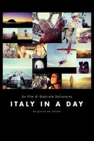 Italy in a Day – Un giorno da italiani (2014)