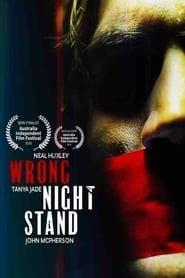 Wrong Night Stand