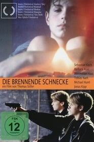 Die brennende Schnecke 1996