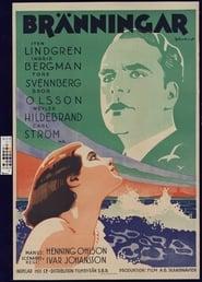 Ocean Breakers (1935)