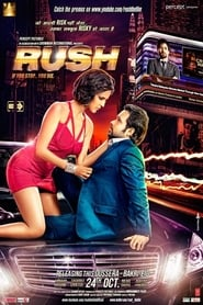 Rush (2012) Hindi WEB-DL 480p & 720p | GDRive