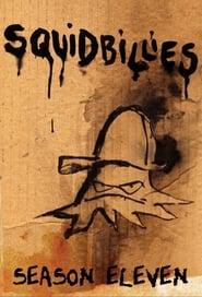 Squidbillies: Season 11