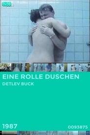 Watch Eine Rolle Duschen 1987 Free Online