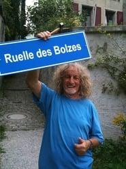 Ruelle des Bolzes 2009