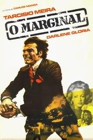 O Marginal 1974