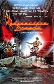 Radioactive Dreams (1986)