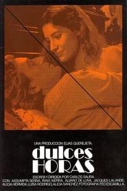 Sweet Hours (1982)