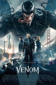 Venom BDRIP FRENCH