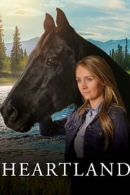 Heartland Season 14 Episode 8