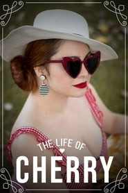 The Life of Cherry [2020]