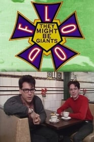 They Might Be Giants' Flood Promo 1990