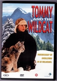 Tommy and the Wildcat swesub stream