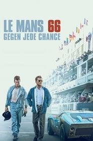 Le Mans 66 – Gegen jede Chance (2019)