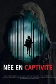 Née en captivité