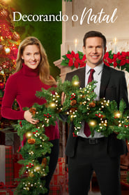 Christmas Wishes & Mistletoe Kisses -  - Azwaad Movie Database