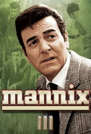 Mannix-Azwaad Movie Database