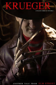 Krueger: Another Tale from Elm Street free movie