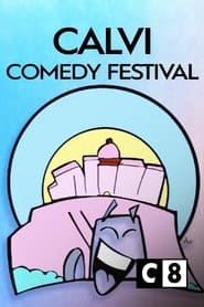 Calvi Comedy Festival (2021) torrent