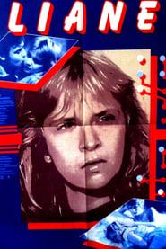 Liane 1987