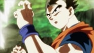 Imagen Dragon Ball Super HDTV Spanish Online 1x120