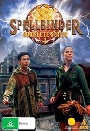 Spellbinder Season 1 Episode 6