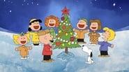 Joyeux Noël, Charlie Brown!