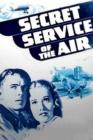 Secret Service of the Air