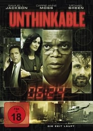 Unthinkable - Der Preis der Wahrheit 2010