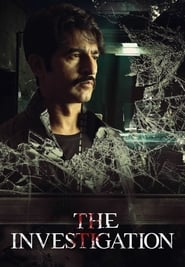 The Investigation Season 1 Episode 1 An Accidentor A Murder