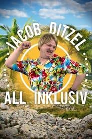 Ditzel all inklusiv 2017