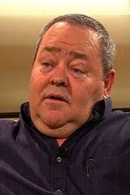 Willie Esterhuizen
