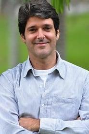 Antônio Fragoso isDoctor