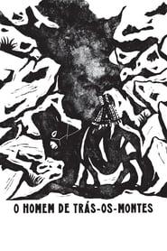O Homem de Trás-os-Montes 2017