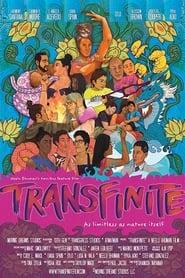 Transfinite (2019)
